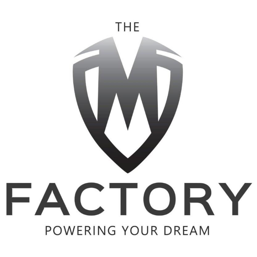 The M-Factory